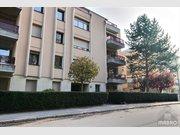 Bureau à vendre 2 Chambres à Luxembourg-Belair - Réf. 6199803