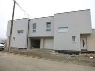 Maison à vendre F5 à Heiwiller - Réf. 6662651