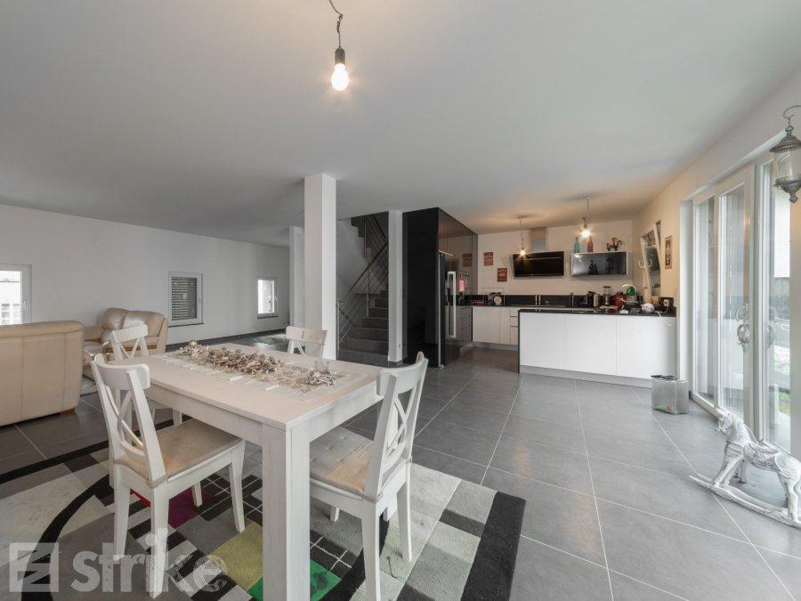 acheter maison 4 chambres 165 m² moesdorf photo 1