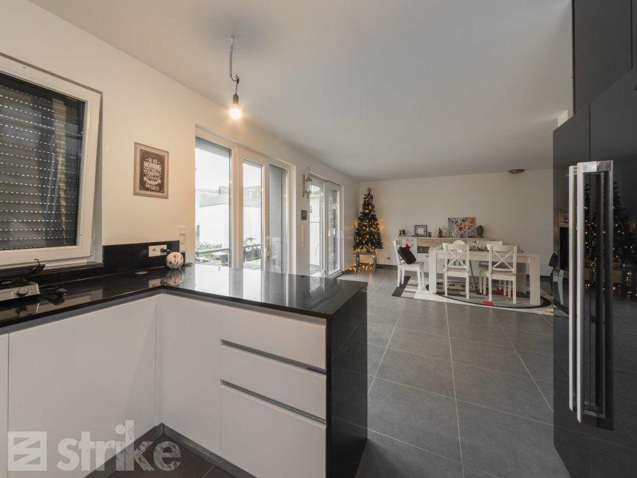acheter maison 4 chambres 165 m² moesdorf photo 2