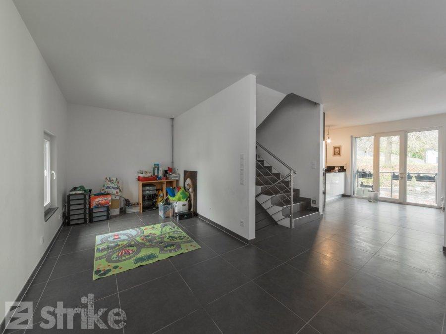 acheter maison 4 chambres 165 m² moesdorf photo 4