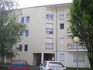 Studio à vendre F1 à Metz - Réf. 6474235
