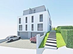 Doppelhaushälfte zum Kauf 4 Zimmer in Steinsel - Ref. 6420987