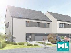 Maison jumelée à vendre 4 Chambres à Fingig - Réf. 5896699