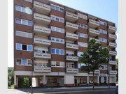 Wohnung zum Kauf 3 Zimmer in Sulzbach - Ref. 6425339