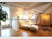 Haus zum Kauf 5 Zimmer in Trier-Pfalzel - Ref. 5638907