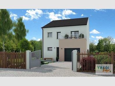 Einfamilienhaus zum Kauf 3 Zimmer in Weiswampach - Ref. 6363899