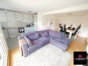 Wohnung zur Miete 2 Zimmer in Bereldange - Ref. 6367995