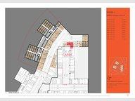 Garage - Parkplatz zum Kauf in Differdange - Ref. 6044411
