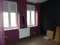 Appartement à vendre F3 à Longwy - Réf. 7043835
