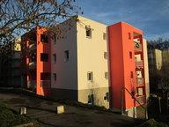 Appartement à louer F2 à Petite-Rosselle - Réf. 6126331