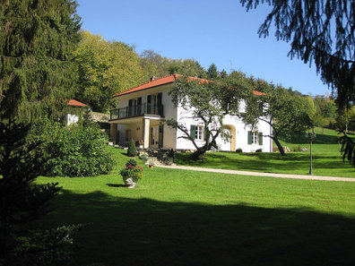 Landhaus zum Kauf 5 Zimmer in Bitburg - Ref. 5147387