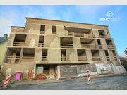 Wohnung zum Kauf 2 Zimmer in Wiltz - Ref. 5749499