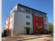 Apartment for rent 2 bedrooms in Luxembourg-Cents - Ref. 6408955