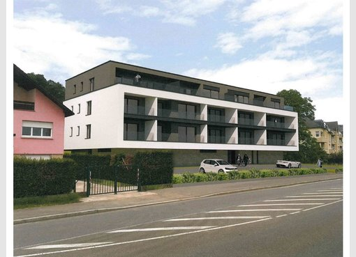 Apartment block for sale in Remich (LU) - Ref. 6740731