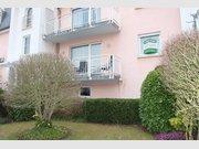 Appartement à vendre 2 Chambres à Colmar-Berg - Réf. 6216443