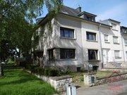 House for rent 5 bedrooms in Esch-sur-Alzette - Ref. 6744827