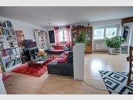 Duplex à vendre 3 Chambres à Dudelange - Réf. 5725179
