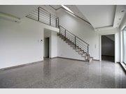 Duplex à vendre 2 Chambres à Rodange - Réf. 5921787