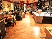 Restaurant zur Miete in Saarbrücken - Ref. 6052859