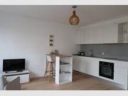 Studio for rent 1 bedroom in Luxembourg-Hollerich - Ref. 6716411