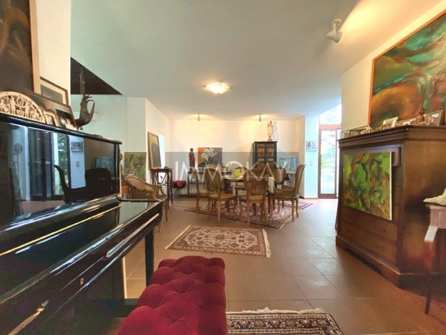 haus kaufen 7 zimmer 250 m² pluwig foto 6