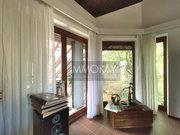Maison à vendre 7 Pièces à Pluwig - Réf. 7187451