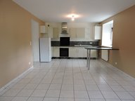Appartement à louer F3 à Longeville-lès-Saint-Avold - Réf. 6339579