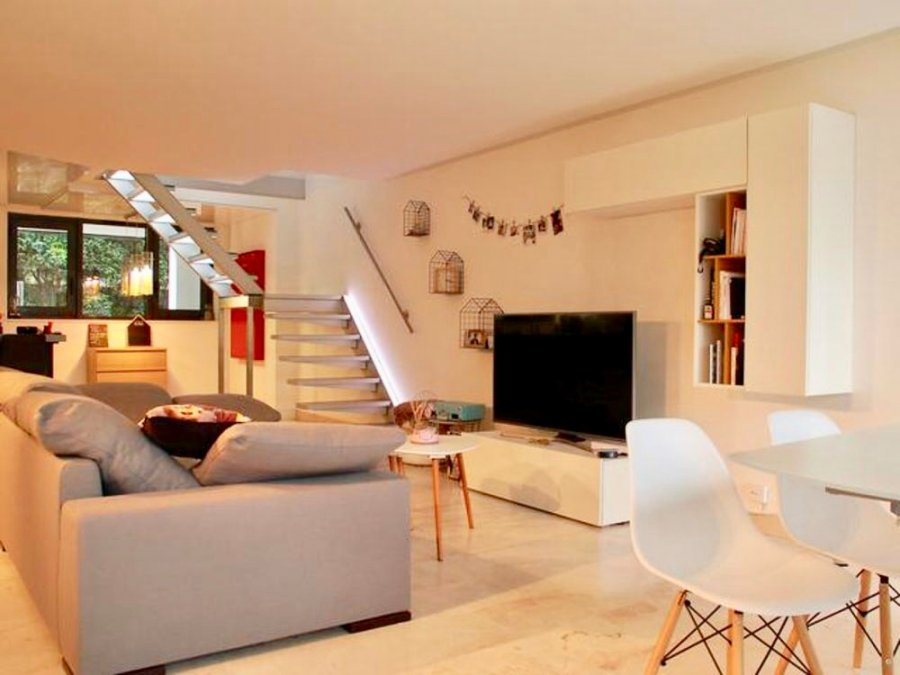 acheter appartement 3 pièces 84.8 m² lambersart photo 1