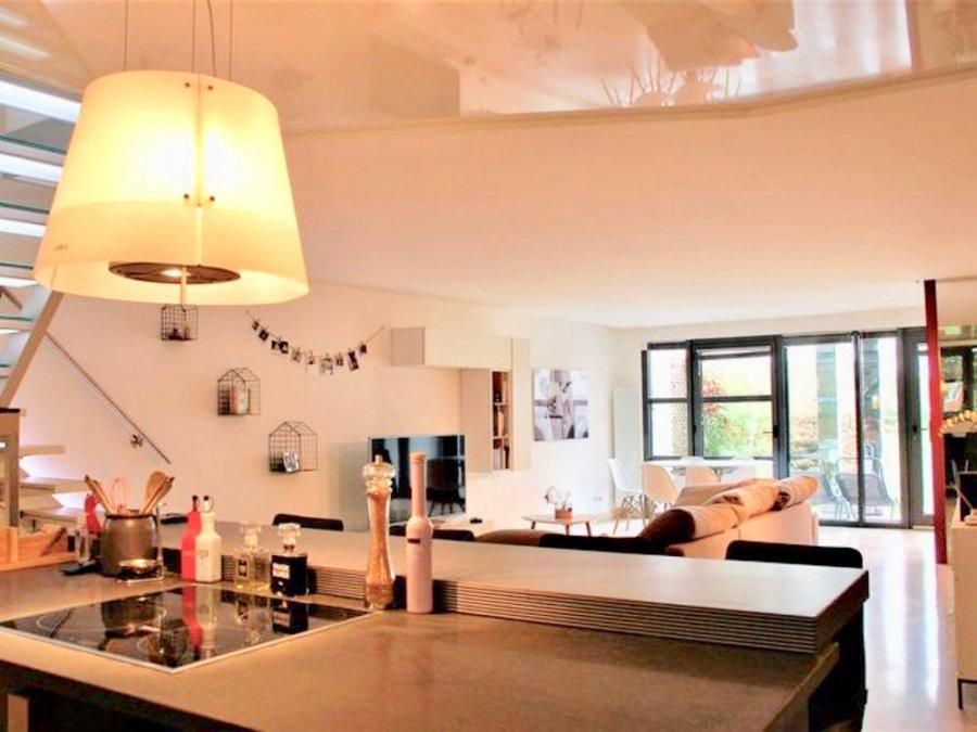 acheter appartement 3 pièces 84.8 m² lambersart photo 4