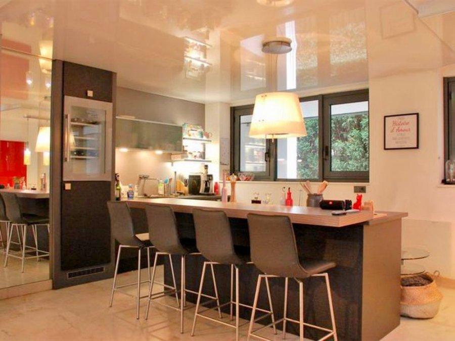 acheter appartement 3 pièces 84.8 m² lambersart photo 3