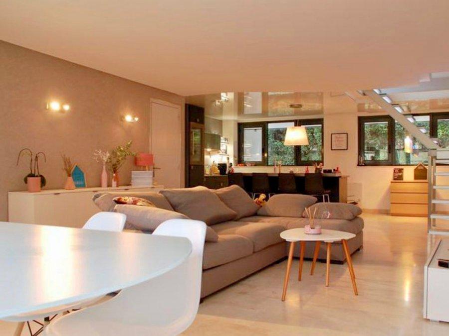 acheter appartement 3 pièces 84.8 m² lambersart photo 2