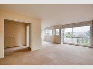 Appartement à vendre F3 à Nancy - Réf. 6478843