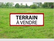 Terrain constructible à vendre à Commercy - Réf. 5499899