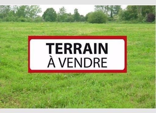 Terrain constructible à vendre à Commercy (FR) - Réf. 5499899