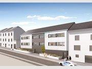 Duplex à vendre 3 Chambres à  - Réf. 5897211