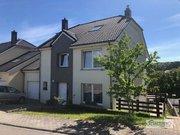 Haus zum Kauf 9 Zimmer in Wiltz - Ref. 6753531