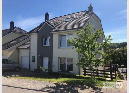 House for sale 9 bedrooms in Wiltz (LU) - Ref. 6753531