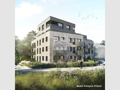 Wohnanlage zum Kauf in Luxembourg-Cessange - Ref. 6376699