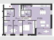 Wohnung zum Kauf 3 Zimmer in Wasserbillig - Ref. 6053115