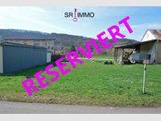 Terrain constructible à vendre à Gentingen - Réf. 6716667