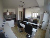 Appartement à vendre F2 à Longwy - Réf. 6061307