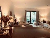Wohnung zur Miete 1 Zimmer in Luxembourg-Gare - Ref. 7306491