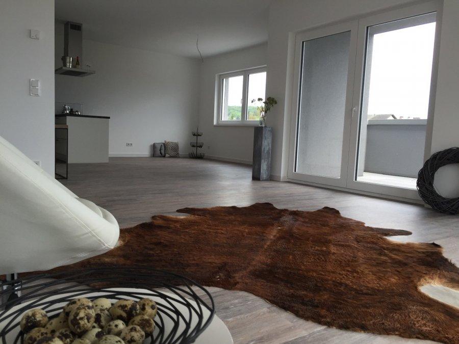wohnung mieten 5 zimmer 86.75 m² perl foto 5