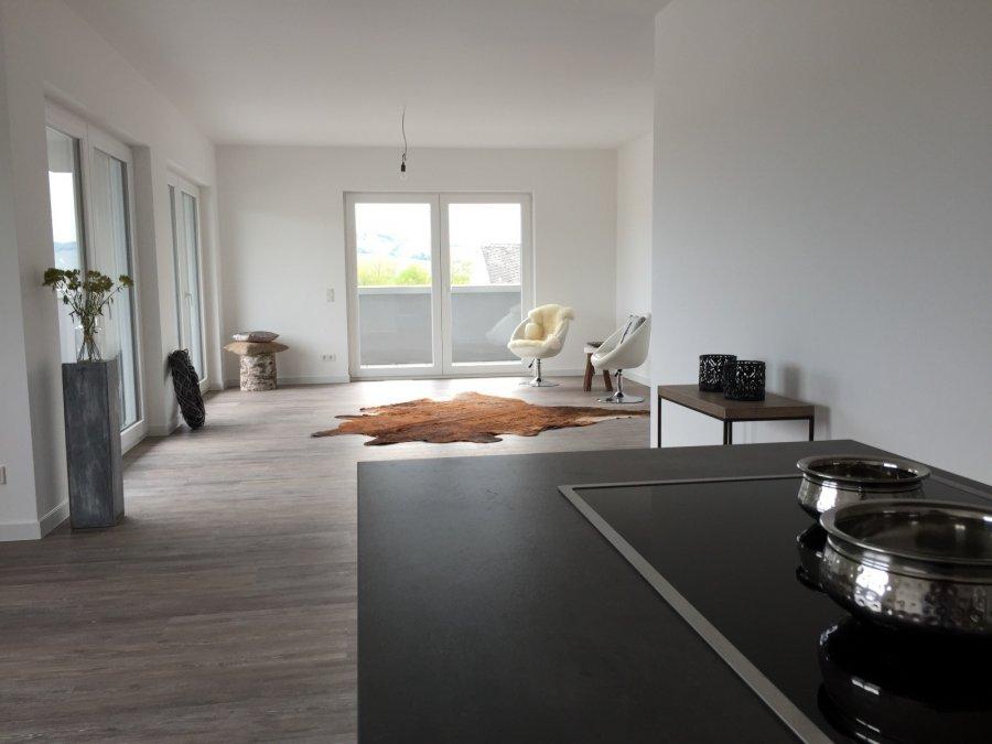 wohnung mieten 5 zimmer 86.75 m² perl foto 6