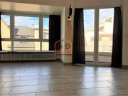 Wohnung zum Kauf 2 Zimmer in Schifflange - Ref. 6851835