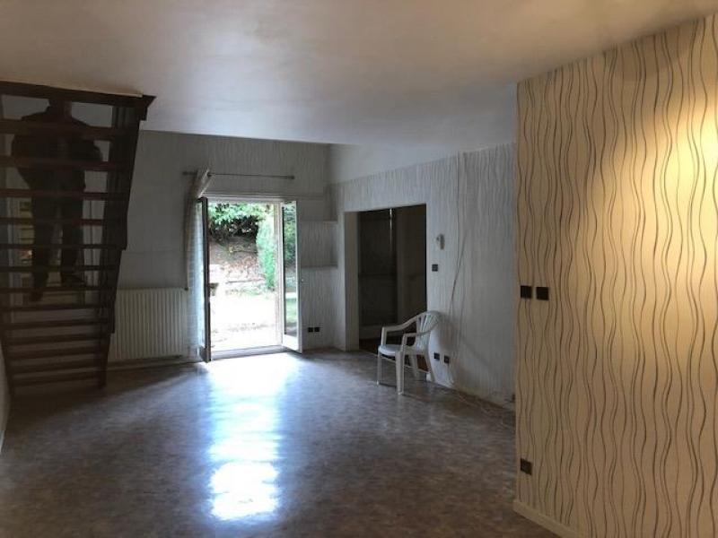 acheter maison 5 pièces 110 m² épinal photo 2