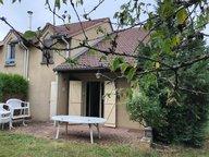Maison à vendre F5 à Épinal - Réf. 6532347