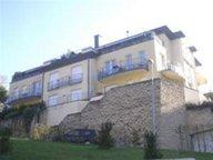 Appartement à louer 2 Chambres à Luxembourg-Kirchberg - Réf. 6405371
