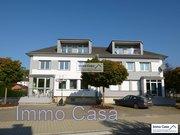Appartement à louer 2 Chambres à Bous - Réf. 6540539